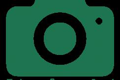 ikonkamera