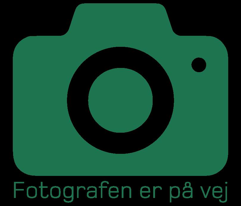 Sønderbrogade, Horsens
