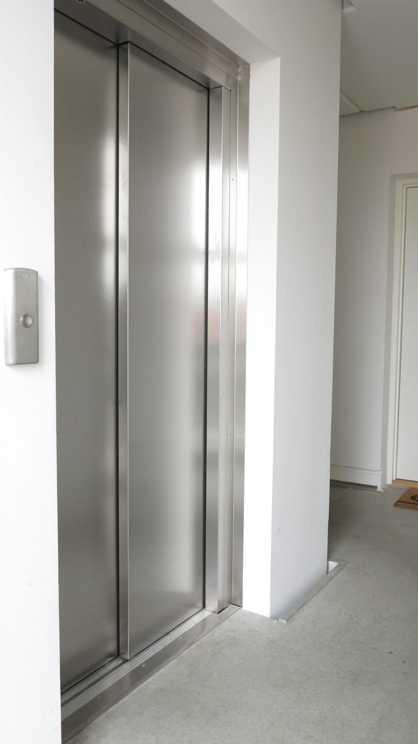 2028_elevator1