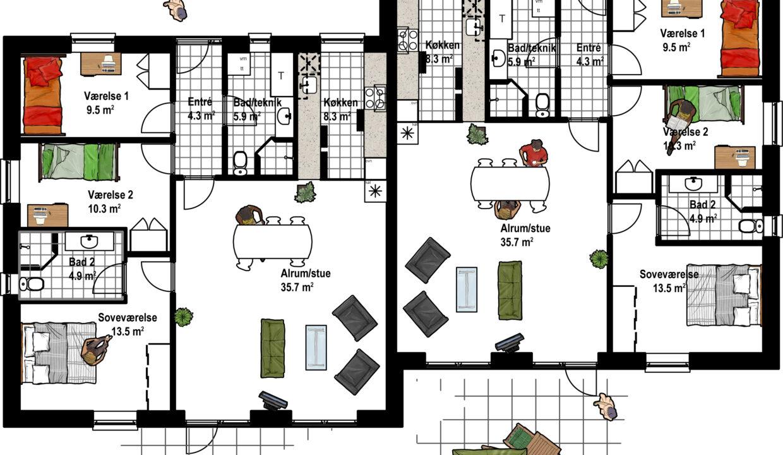 1003_110_plantegning-110-m2