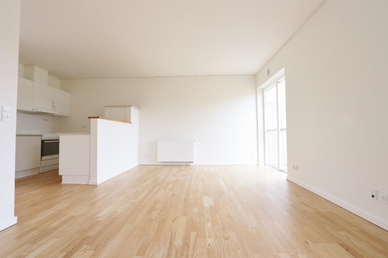 Engholms Allé, Risskov (2-værelses)
