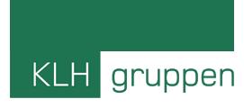 KLH Gruppen